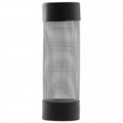 Aquasabi - Filter Guard Fine mesh L13mm